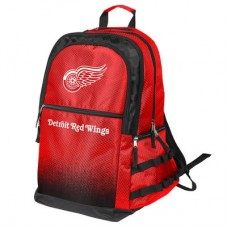 Detroit Red Wings - Gradient Elite NHL Ruksak