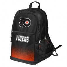 Philadelphia Flyers - Gradient Elite NHL Ruksak