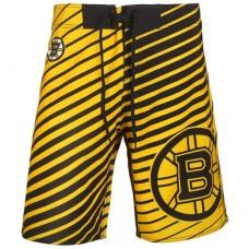 Boston Bruins - Klew Stripes NHL Plavky