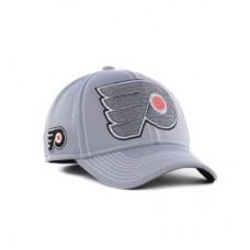 Philadelphia Flyers Detské - 2nd Season V NHL Čiapka