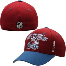 Colorado Avalanche Detská - Second Season NHL Čiapka