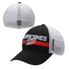 Carolina Hurricanes - Center Ice Player Flex NHL Čiapka