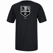 Los Angeles Kings - High End Mascot HG NHL Tričko
