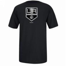 Los Angeles Kings - High End Mascot HG NHL Tričko