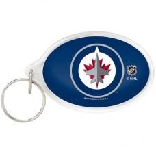Winnipeg Jets - WinCraft Acrylic NHL prívesok