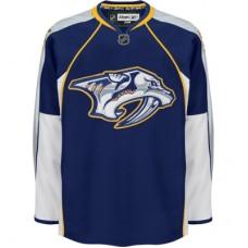 Nashville Predators - Premier EB NHL Dres/Vlastné meno a číslo