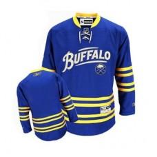 Buffalo Sabres - Premier EB NHL Dres/Vlastné meno a číslo
