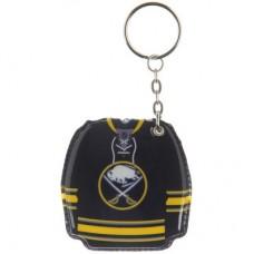 Buffalo Sabres - Svietiaci NHL Prívesok