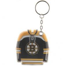 Boston Bruins - Svietiaci NHL Prívesok