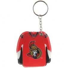 Ottawa Senators - Svietiaci NHL Prívesok