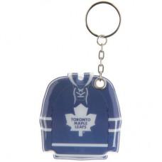 Toronto Maple Leafs - Svietiaci NHL Prívesok