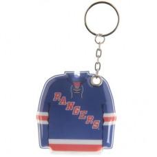 New York Rangers - Svietiaci NHL Prívesok