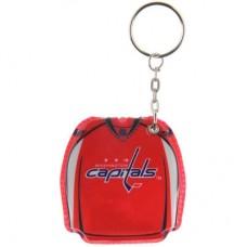 Washington Capitals - Svietiaci NHL Prívesok