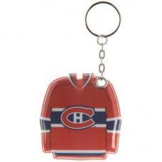 Montreal Canadiens - Svietiaci NHL Prívesok