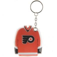 Philadelphia Flyers - Svietiaci NHL Prívesok