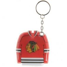 Chicago Blackhawks - Svietiaci NHL Prívesok