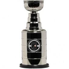 Philadelphia Flyers - 2014 Stanley Cup Replica NHL Pokladnička