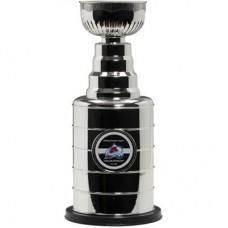 Colorado Avalanche - 2014 Stanley Cup Replica NHL Pokladnička