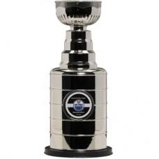 Edmonton Oilers - 2014 Stanley Cup Replica NHL Pokladnička