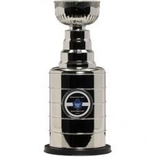 Toronto Maple Leafs - 2014 Stanley Cup Replica NHL Pokladnička