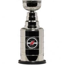 New Jersey Devils - 2014 Stanley Cup Replica NHL Pokladnička