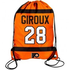 Philadelphia Flyers - Claude Giroux Drawstring NHL Vrecko