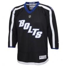 Tampa Bay Lightning Detský - Replica NHL Dres/Vlastné meno a číslo