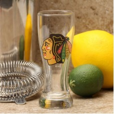 Chicago Blackhawks - Pilsner NHL Pohár