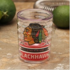 Chicago Blackhawks - Tervis Tumbler NHL Pohárik
