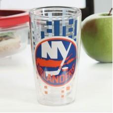 New York Islanders - Slimline Tumbler NHL Pohár