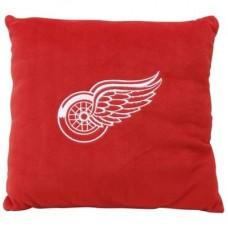 Detroit Red Wings - Plush NHL Vankúšik