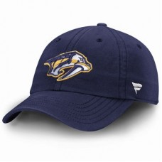 Nashville Predators - Fundamental NHL Čiapka