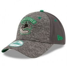 Vancouver Canucks - The League Shadow 9FORTY NHL Čiapka