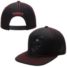 Arizona Coyotes - Cross Check Snapback NHL Čiapka
