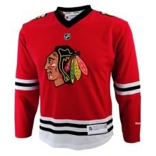 Chicago Blackhawks Detský - Premier NHL Dres/Vlastné meno a číslo
