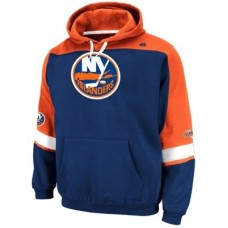New York Islanders - Ice Classic V NHL Mikina s kapucňou