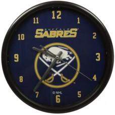 Buffalo Sabres - Rim Basic FF NHL Hodiny