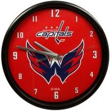 Washington Capitals - Rim Basic FF NHL Hodiny