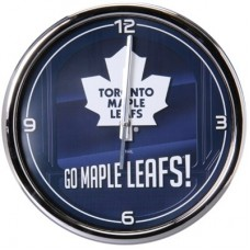 Toronto Maple Leafs - Go Team FF NHL Hodiny