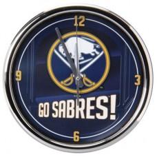 Buffalo Sabres - Go Team FF NHL Hodiny