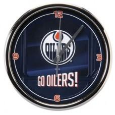 Edmonton Oilers - Go Team FF NHL Hodiny