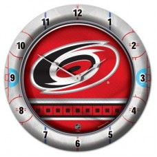 Carolina Hurricanes - Game Time FF NHL Hodiny
