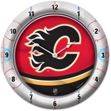 Calgary Flames - Game Time FF NHL Hodiny