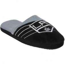 Los Angeles Kings - Big Logo Slide NHL Papuče