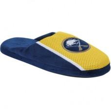 Buffalo Sabres - Jersey Slide NHL Papuče
