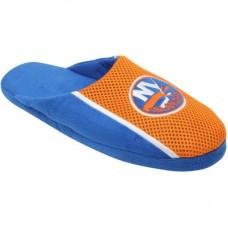 New York Islanders - Jersey Slide NHL Papuče