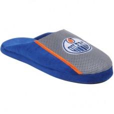 Edmonton Oilers - Jersey Slide NHL Papuče