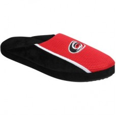 Carolina Hurricanes - Jersey Slide NHL Papuče