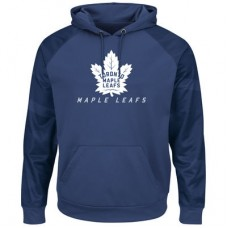 Toronto Maple Leafs - Penalty Shot Therma Base NHL Mikina s kapucňou