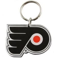Philadelphia Flyers - Team Logo V NHL Prívesok